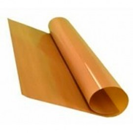Teflon para Prensa Termica 40x60cm Sem Adesivo