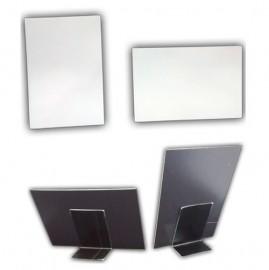 10 Porta Retratos  Magnéticos 10 x 15 cm