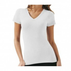 5 Camisetas Baby Look Poliéster Sublimação