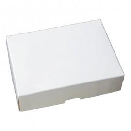 10 Caixinhas Papel 12x9X3cm Sublimação