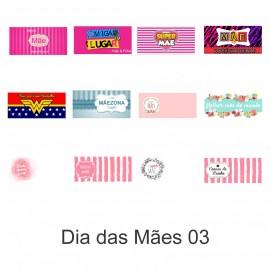 12 Artes Caneca Dia das Mãe 03 JPG