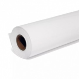 3 metros de Tecido Pet Branco Fosco