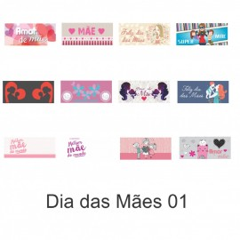 12 Artes Caneca Dia das Mãe 01 JPG