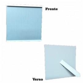 Porta Retrato para Azulejo 15x15cm