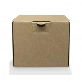 10 Caixas de Papelão Para Caneca ( Não Sublimável )