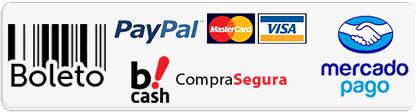 pagamentoss.png