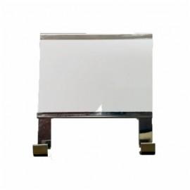 1 Porta Chaves  06,5 x 08,5 CM